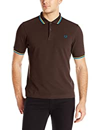 Fred Perry M3600-940, Pôle Homme