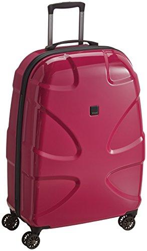 titan-valise-trolley-x2-avec-4-roues-rose-koffer-77-cm-109-liters-rosa-rose