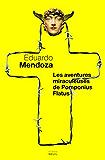 Les Aventures miraculeuses de Pomponius Flatus
