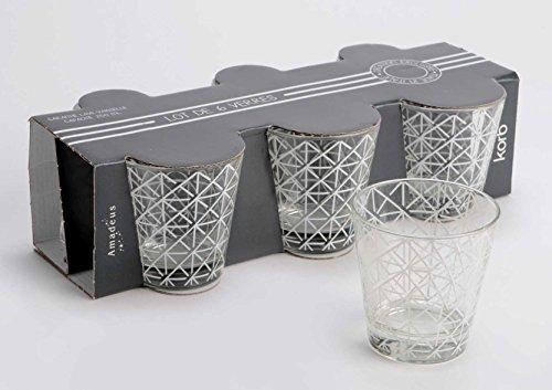 coffret-6-verres-bas-verre-a-eau-nora-amadeus