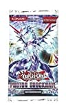 Yu-Gi-Oh! 242308 - YGO Photon Shockwave Booster