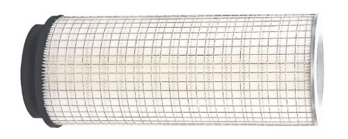 Metabo 920016529 Filterpatrone SPA 1700/1701/1702/1200 -