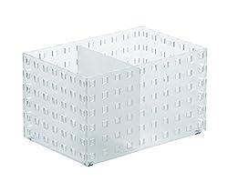 Premium Quality Polystyrene Storage / organizer / bins / bricks Kitchen, Dining, Utility, Vanity, Living room, study, office, Kids room Bedroom or Bathroom storage.