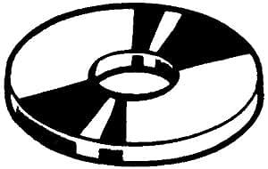 Unterlegscheiben Stahl verzinkt M5 Form Z 500Stk
