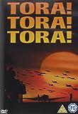 Tora! Tora! Tora! [Reino Unido] [DVD]