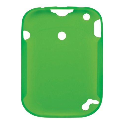 leapfrog-leappad-ultra-gelhulle-grun-uk-import