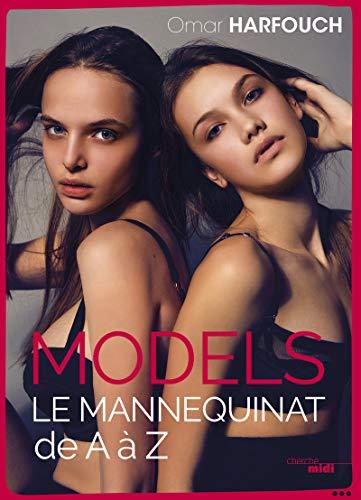Models par Omar HARFOUCH