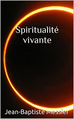 Spiritualité vivante