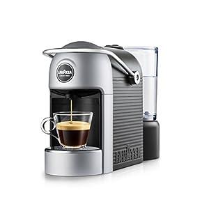 419J1zTn4VL._SS300_ Shop Caffè Italiani