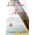Love You, Always: Always Series Book 1 (English Edition)