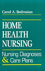 Home Health Nursing: Nursing Diagnosis & Care Plans