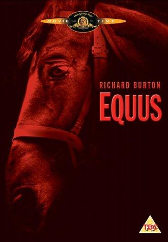 equus-dvd-1977