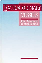 Extraordinary Vessels by Kiiko Matsumoto (1986-01-30)