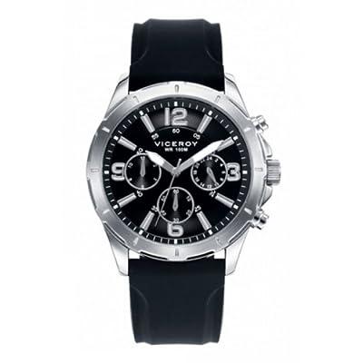 Reloj Viceroy para Hombre 40521-59 de Viceroy