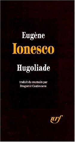 """<a href=""""/node/4747"""">Hugoliade</a>"""