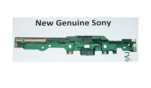 Complete PWB SWX328 No-FP Back Light KB for Sony VPCZ11X9E VPCZ11X9R VPCZ11V9R VPCZ11AFJ VPCZ11AGJ VPCZ11AVJ VPCZ11AHJ VPCZ11ZHJ VPCZ11C5E Supplied Part A1769459A A-1769-459-A
