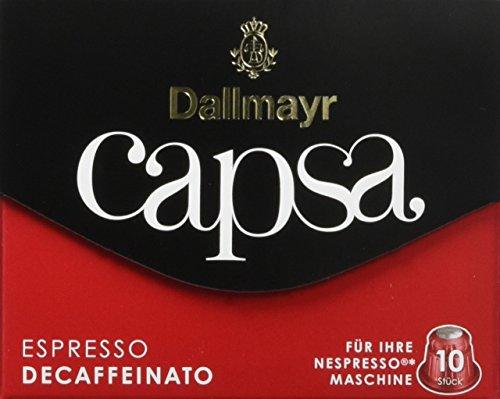 dallmayr-kaffee-capsa-espresso-decaffeinato-kaffeekapseln-5er-pack-5-x-56-g