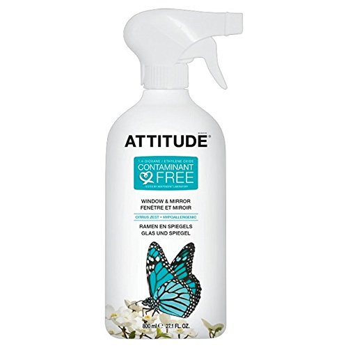 attitude-oberflachenreiniger-fenster-spiegel-800ml