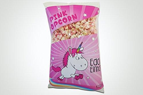 opcorn 100g Aktion (Pink Popcorn)