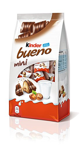 kinder-bueno-mini-pack-de-20-pack-de-6