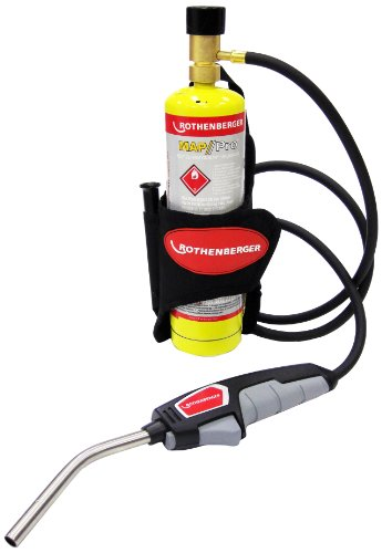 rothenberger-34120-trigger-torch-with-hose-and-carrying-holstep