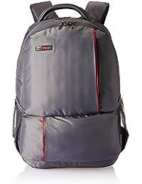 VIP Median 27 Ltrs Laptop Backpack