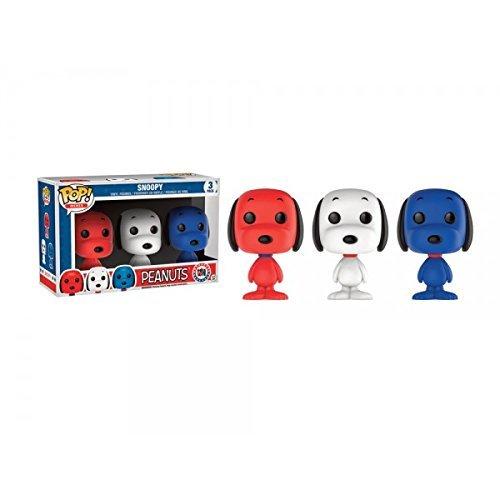 funko-figurine-snoopy-peanuts-3-pack-snoopy-rock-the-vote-exclu-pop-10cm-0889698114318