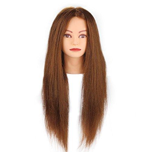 Peluquera-Head-Exercise-Manikin-Hairstyle