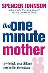 The One-Minute Mother Paperback