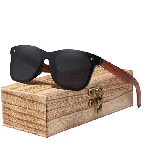 ANSKT Driving Sonnenbrille Polarized Outdoor Herren Sonnenbrille für Herren-2