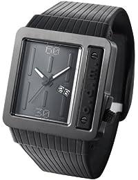 ODM - Kinder -Armbanduhr SU102-1