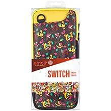 Emoji Portable Protective Bag (Nintendo Switch)
