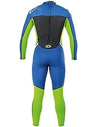 Amazon.es  traje surf mujer - 4 estrellas y más  Ropa 9c02408e4c6