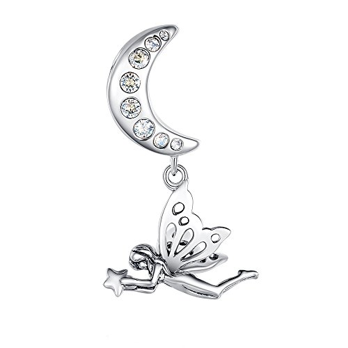 glamulet-jewelry-womens-925-sterling-silver-night-fairy-dangle-charm-fits-pandora-bracelet