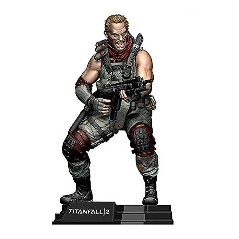 Titanfall 12019MIG Bluetooth