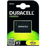 Duracell DR9932 Batterie pour Appareil Photo Numérique Nikon EN-EL12