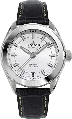 Alpina AL-525SF2C6
