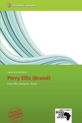 perry-ellis-brand