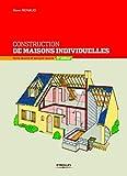 Construction de maisons individuelles: Gros oeuvre et second oeuvre...
