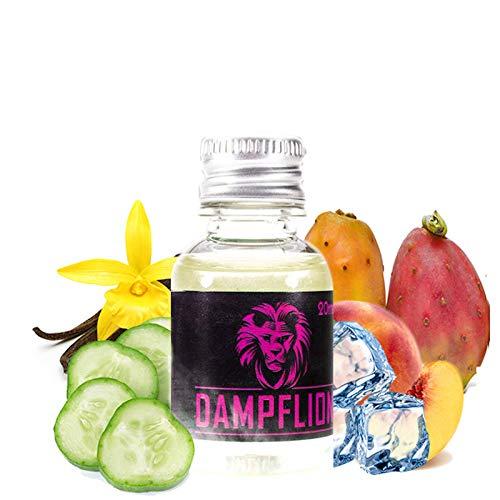 Dampflion Pink Lion Aroma