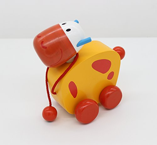 early-educational-gordon-design-baby-toys-wooden-pull-along-cow-toy-for-baby-kids-children