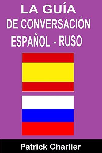 Guia de conversacion ESPANOL RUSO epub