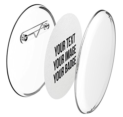 instant-button-badges-kit-56mm-with-pins-pack-of-25-make-your-own-personalised-badges-without-a-badg