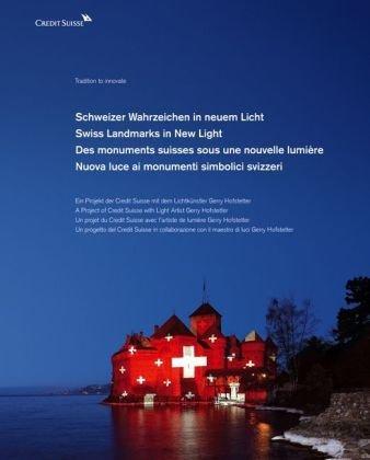 schweizer-wahrzeichen-in-neuem-licht