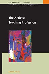 Activist Teaching Profession (Professional Learning)