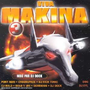 Viva Makina 3