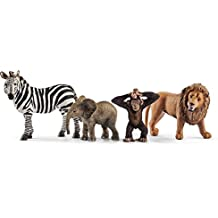 suchergebnis auf f r schleich tiere. Black Bedroom Furniture Sets. Home Design Ideas