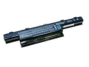 Acer BT.00605.072 Chargeur Noir