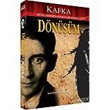 Franz Kafka - Dönüsüm