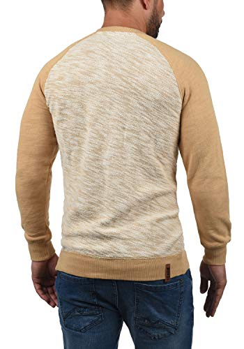 g nstig solid flocker herren sweatshirt pullover. Black Bedroom Furniture Sets. Home Design Ideas